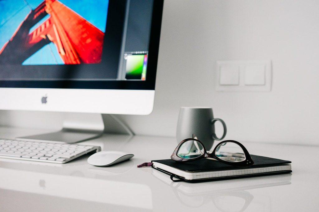 Cómo ahorrar en tu oficina